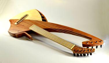 Harponit harp_guitar