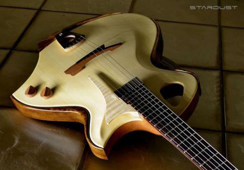 jazz stardust (2)
