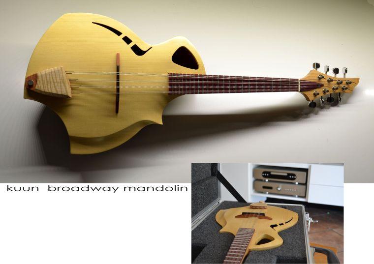 collage brdw mandolin