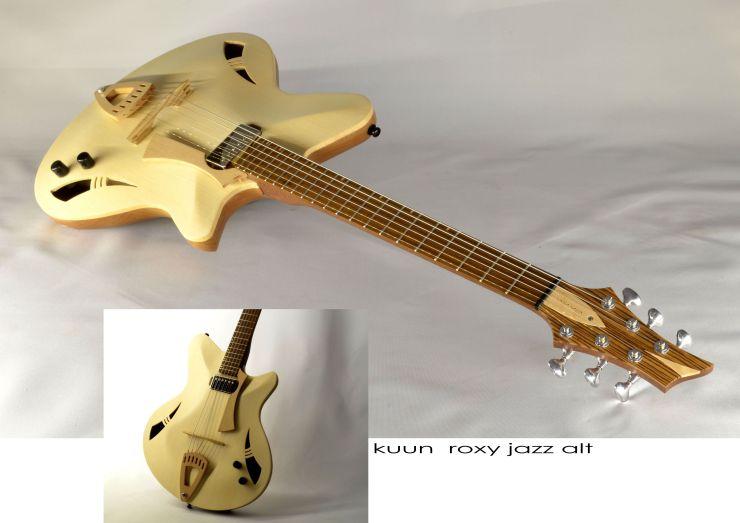 collage roxy jazz alt